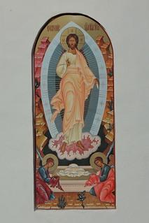 Божественная литургия 095
