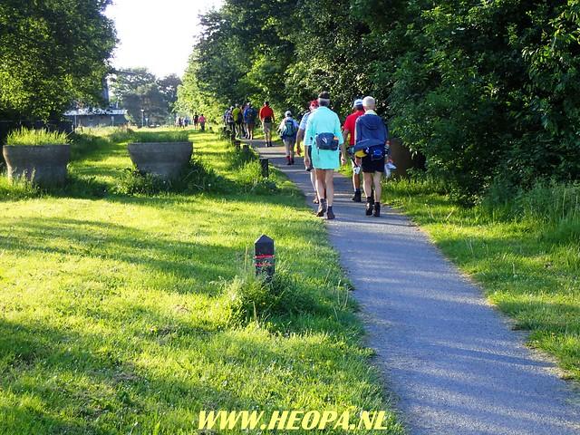2018-05-24        1e Dag Diever      40 Km (23)