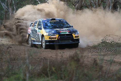 natcaprally nationalcaptialrally canberra canon7dmk2 dirt rally