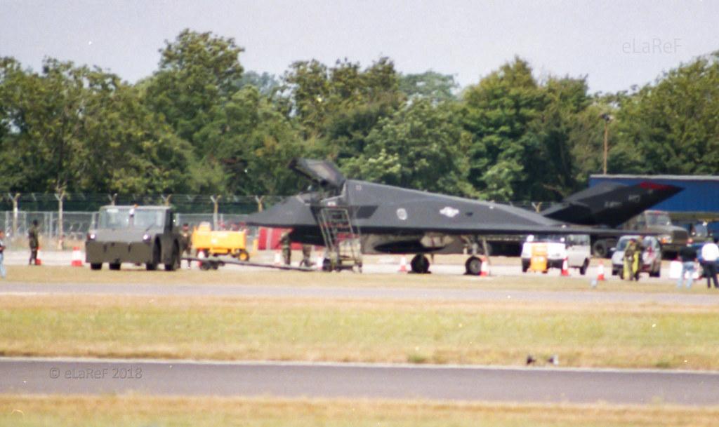 AMF 87   A265    échelle HO