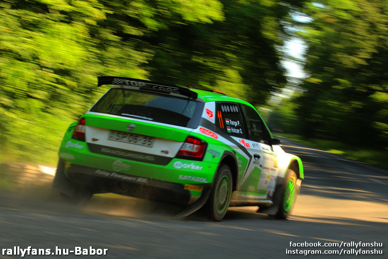 RallyFans.hu-13035