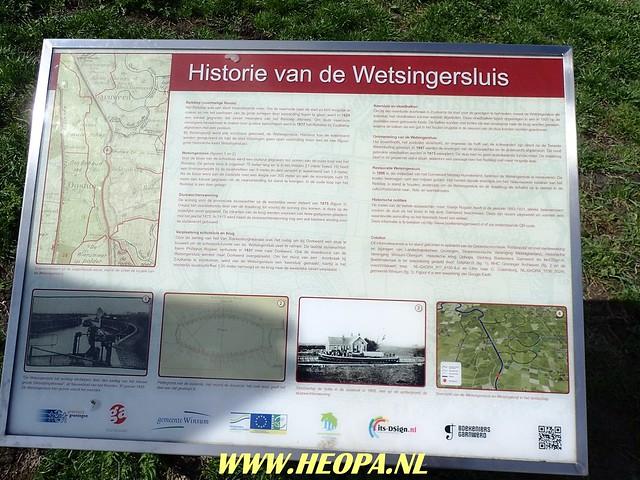 2018-04-16    Pieterburen   Groningen 34 km  (95)