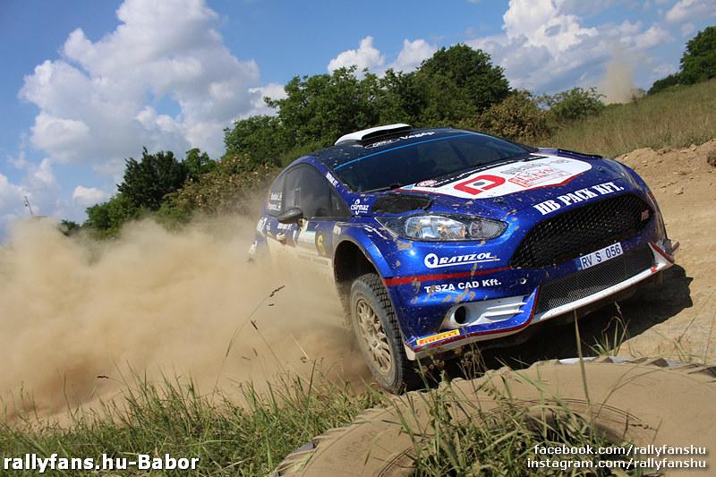 RallyFans.hu-12923