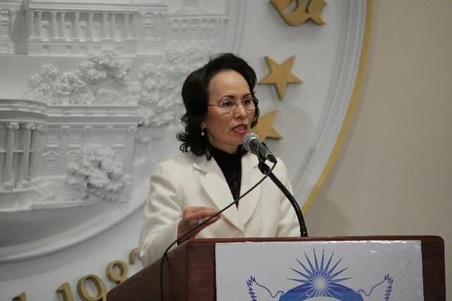 United States-2018-02-08-UPF Commemorates UN Interfaith Harmony Week in Washington, DC