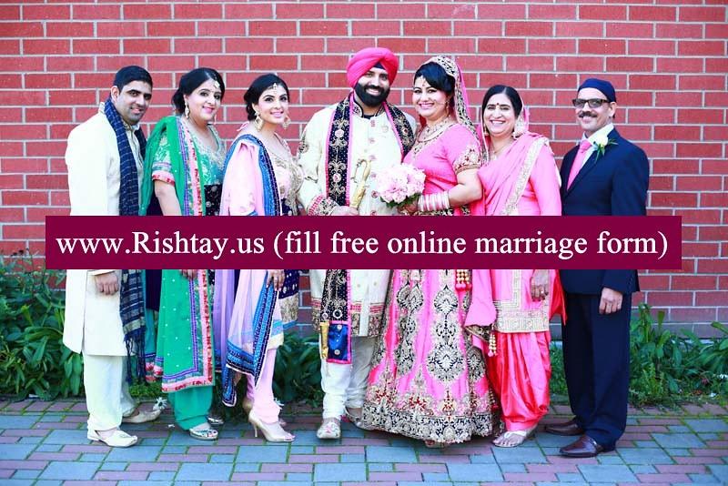 Online Rishta, Rishte, Pakistan rishta, Indian rishte, ris