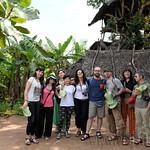 07 Viajefilos en Sri Lanka. Pueblos 19