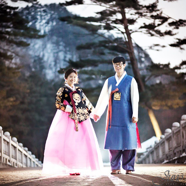 #월정사 #야외리허설촬영 #prewedding #junomovie #weddingphotography #InternationalWeddingPhotography #overseashooting #weddingphoto #weddingsnap #주노무비  #김진성대표 #웨딩스냅 #본식스냅 #웨딩사진