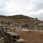06 Viajefilos en Turquia. Efeso 20