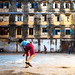 city cricket by sarathy.selvamani