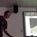 Nick Rothwell Talk 2015