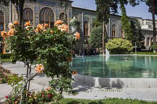 IMG_8402 Tehran
