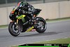 2015-MGP-GP01-Smith-Qatar-Doha-148
