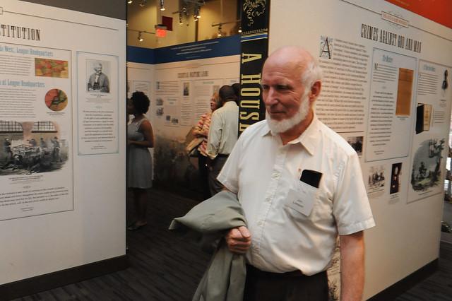 Jim Loewen