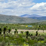 Carretera Saltillo a Matehuala - Nuevo León México 150401 134107 05408 HX50V