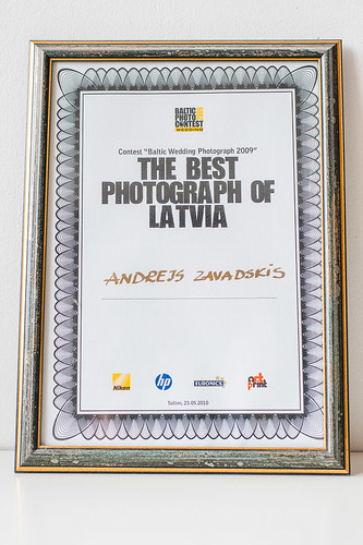 2009_the_best_photograph_of_latvia | by zavadskis_testing