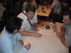 Korporations-Jass-Weltmeisterschaft 2005