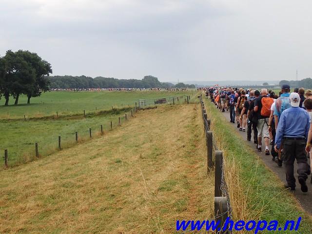 2016-07-22   4e     dag Nijmegen      40 Km   (29)