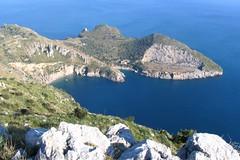 Amalfi Sails - Sorrento by Boat