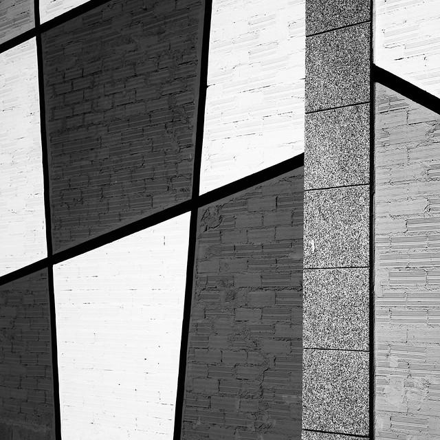Abstracción #2204