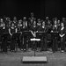 Chamber Winds and Concert Band - Feb 2015
