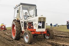 20140405 Vintage Tractor Run 314