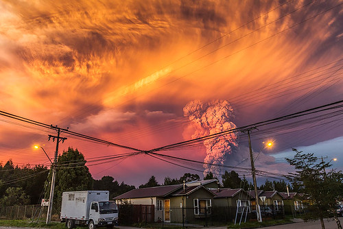 volcano-eruption-calbuco-chile-15__880 | by Andiseño Estudio