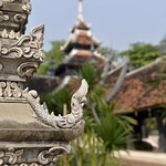 01 Viajefilos en Chiang Mai, Tailandia 051