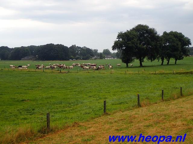 2016-07-22   4e     dag Nijmegen      40 Km   (28)