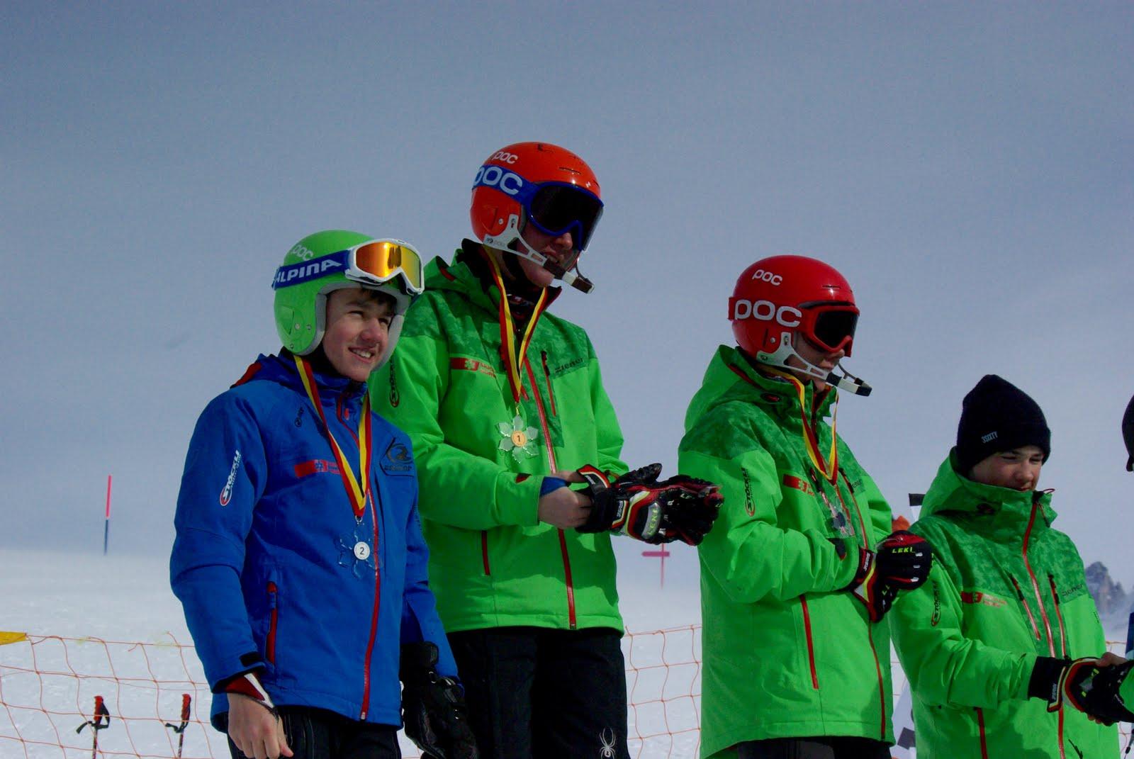 2016-02-27 Schuelerskirennen