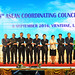 18th ASEAN Coordinating Council (ACC) Meeting
