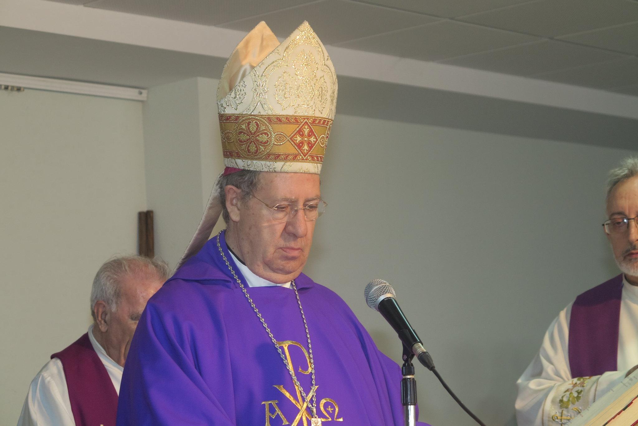 (2016-02-13) - Inauguración Virgen de Lourdes, La Molineta - Archivo La Molineta 2 (38)