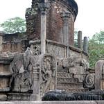 04 Viajefilos en Sri Lanka. Polonnaruwa 21