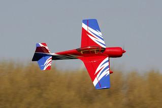 Sukhoi S29