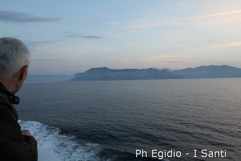 I SANTI SICILIA RUN 25 apr. - 2 mag. 2015 (127)