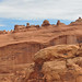 q) Arches National Park-208