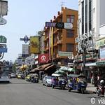 01 Viajefilos en Bangkok, Tailandia 174