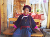 Mosuové, Čína, foto: Kateřina Karásková
