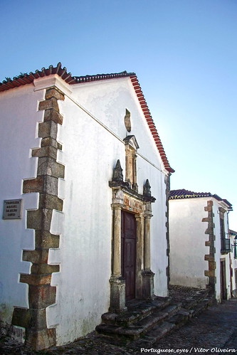 portugal pedrógãogrande
