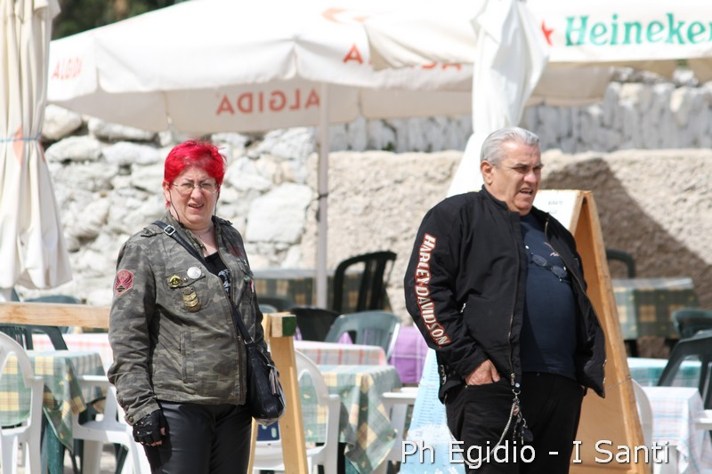 I SANTI SICILIA RUN 25 apr. - 2 mag. 2015 (270)