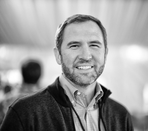 brad garlinghouse | by Christopher.Michel