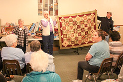Quilt Retreat Spring 2015 (58 of 108)