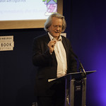 A C Grayling   Philosopher A C Grayling explores the intellectual legacy of H G Wells ©  Robin Mair