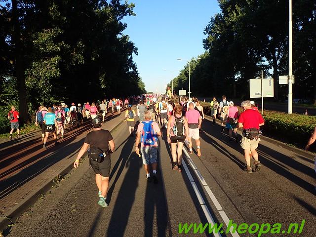 2016-07-20    2e Dag Nijmegen    40 Km   (11)