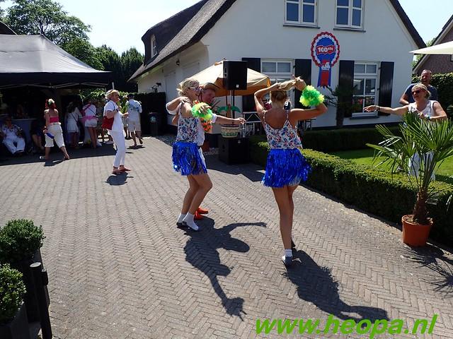 2016-07-19   1e dag Nijmegen    40 Km (99)