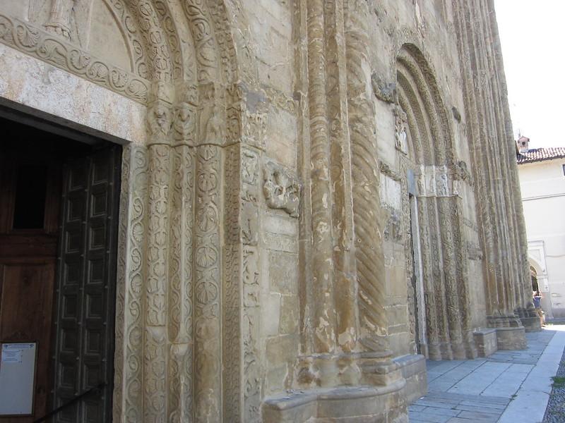 San Michele (1) Pavia