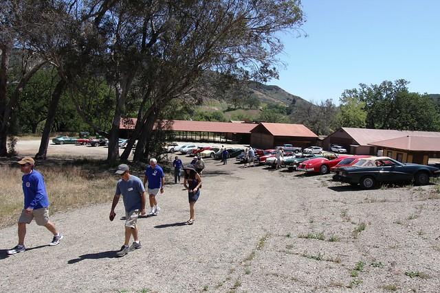 CCBCC Paramount Ranch 89