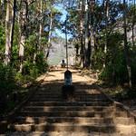 11 Viajefilos en Sri Lanka. Adams Peak 21