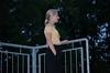 80_Ela_s_Gabcou by Barbora_Brizova
