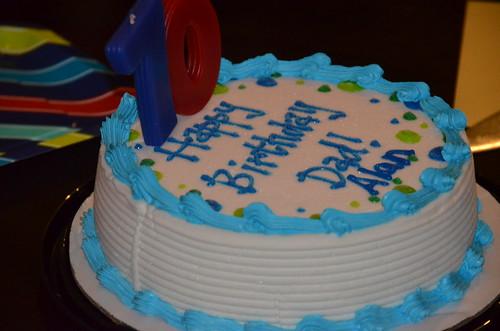 virginia pearisburg innatriverbend bedandbreakfast bedbreakfast bb inn happybirthday birthday cake