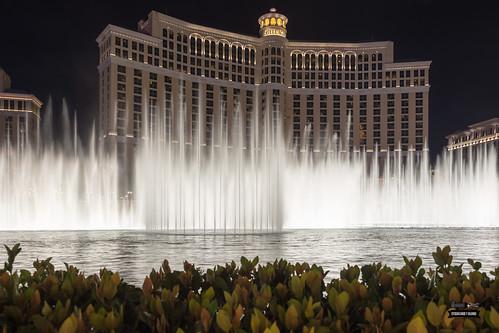 Las Vegas   by _sandreta